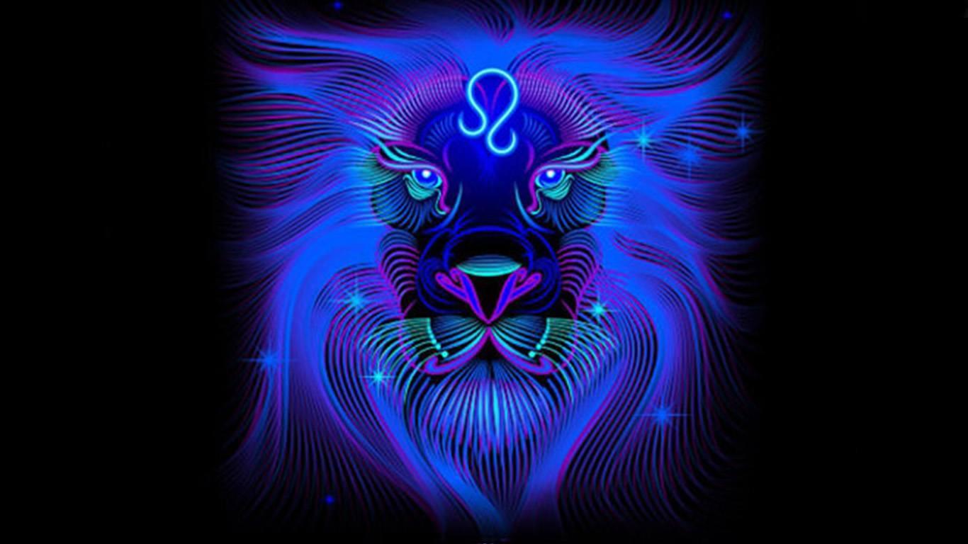 гороскоп здоровья для льва на 8 марта 2016 года