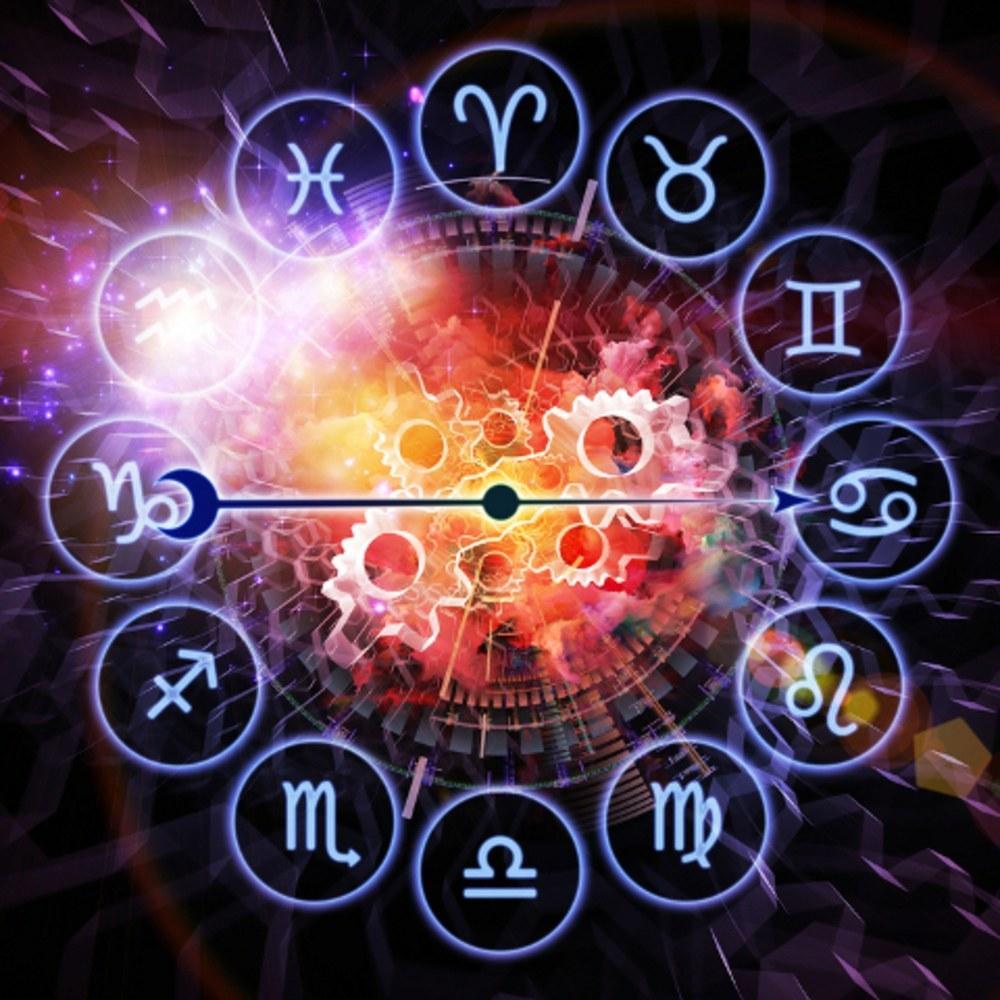 Витамины по знакам зодиака — Астрология — Все материалы — ZonaTigra