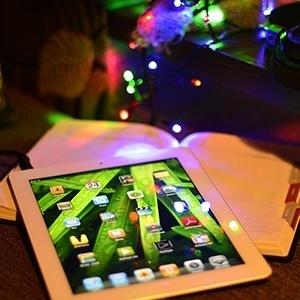 Гадания в новогоднюю ночь - Новогодние гадания - Гадания - Все материалы - • ZonaTigra •