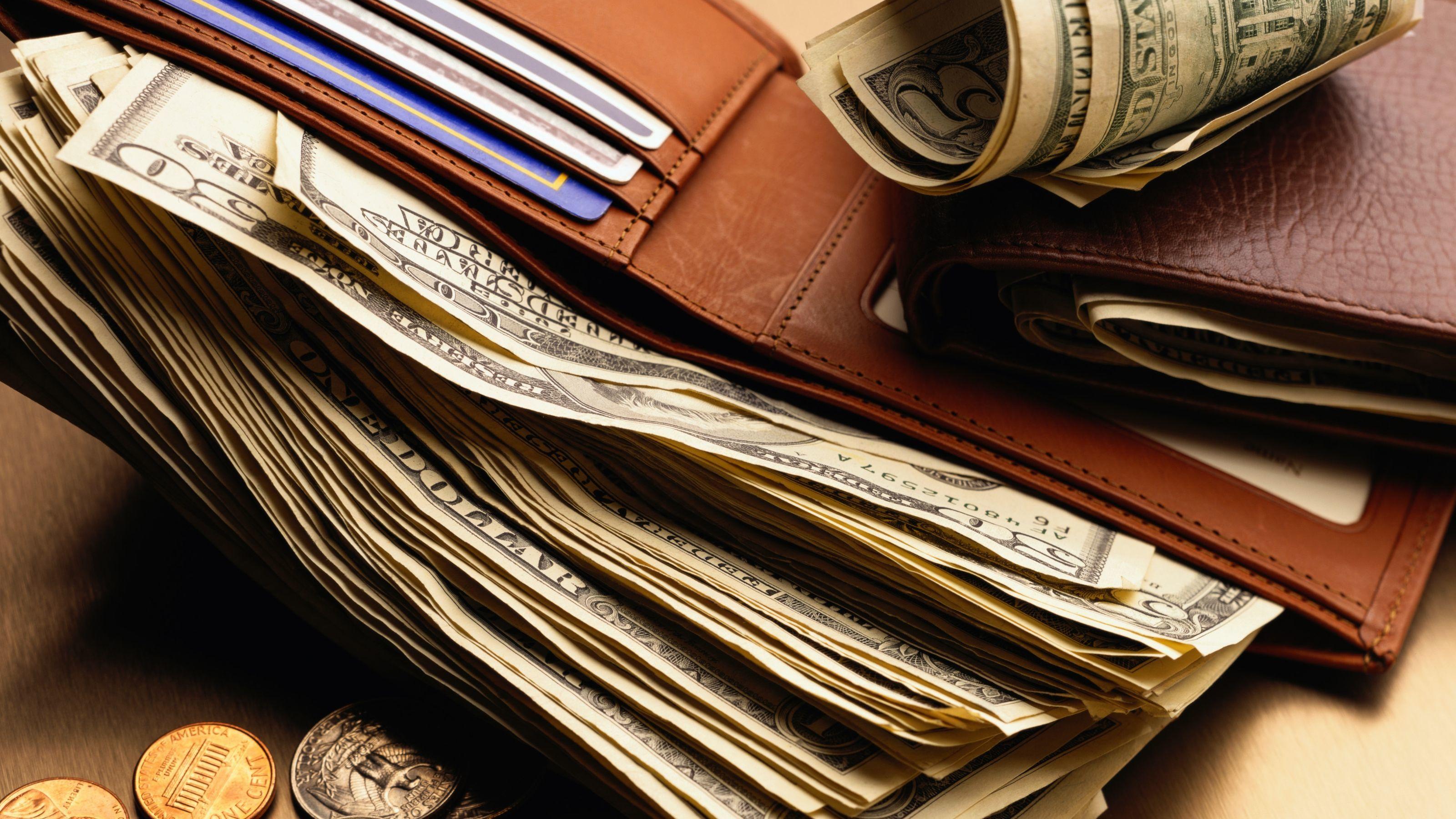 Кошелек денежная магия книга деньги и закон притяжения