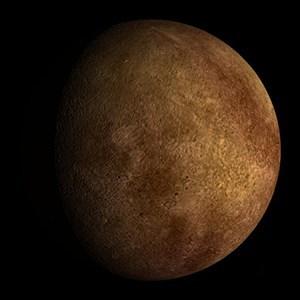 рожден под каким знаком луны
