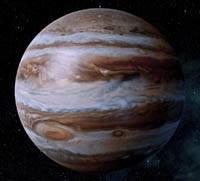 планета под знаком стрелец