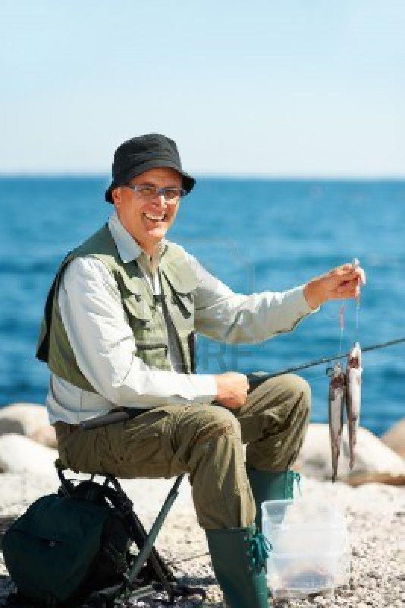 рыбаков суть времени