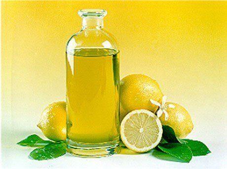 Масло бергамота свойства
