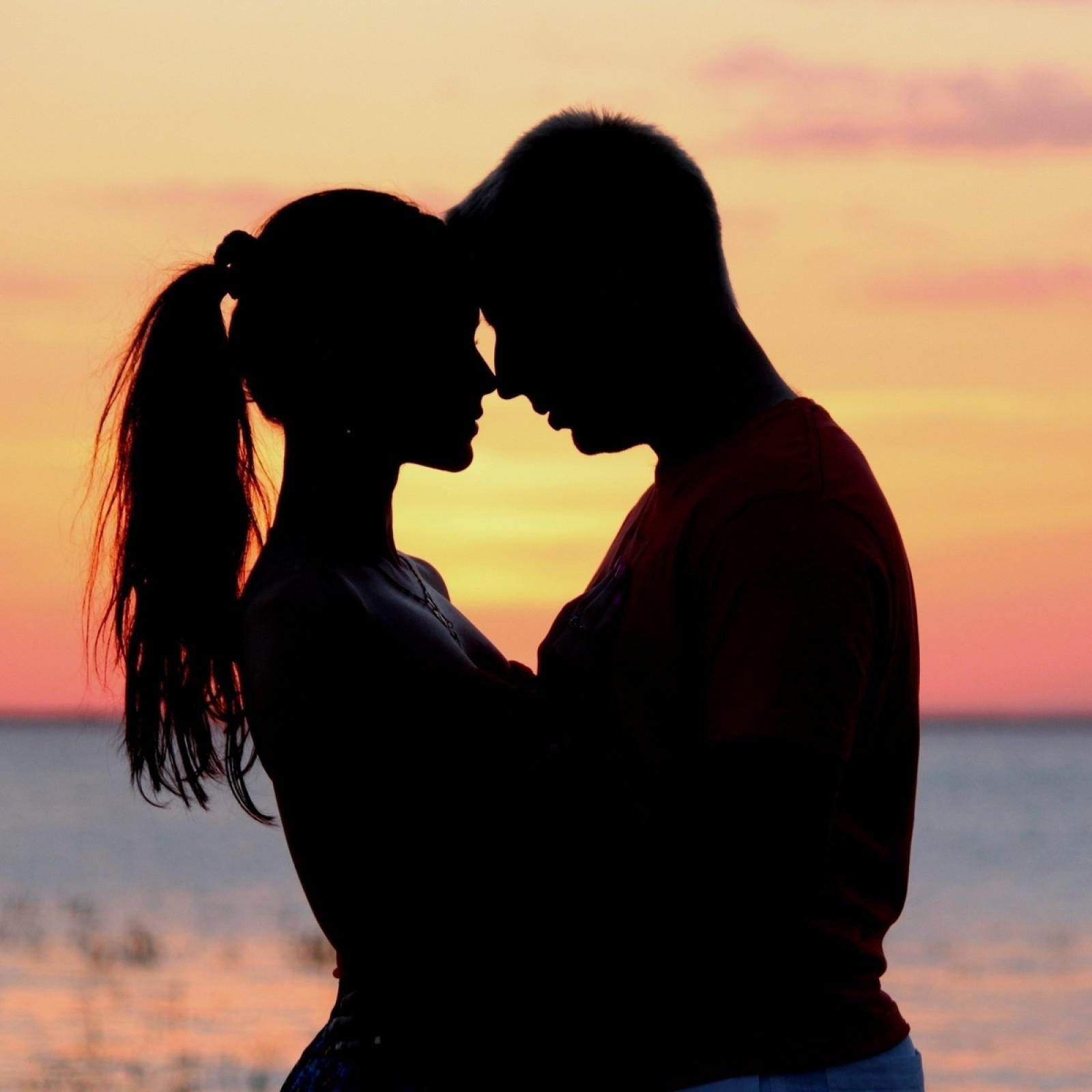 картинки про любовь для мужчины