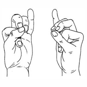 Как избавиться от болей в суставах рук